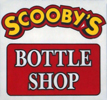 scoobys bottle shop petoskey